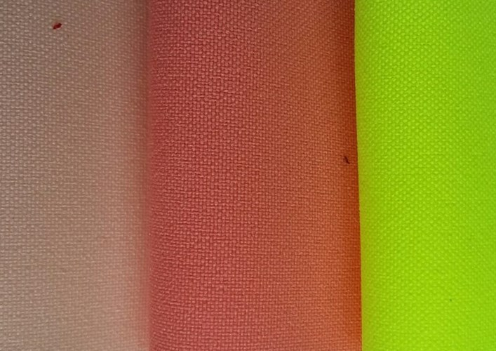 Ifasmata123.gr 100% Polyester Tela  b-stretch samples