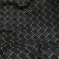 Ifasmata123.gr Wool - cotton check