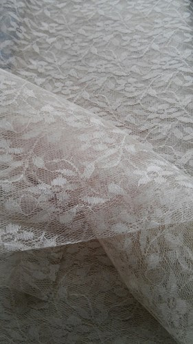 Ifasmata123.gr Lace Polyester samples