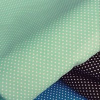 Ifasmata123.gr Poplin Cotton Dots