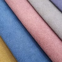 Upholstery fabric POLO
